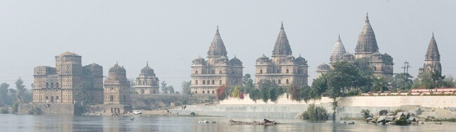 tailor-made holidays to india